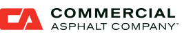 Commercial Asphalt Company